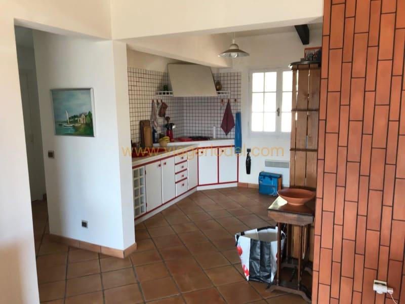 Viager maison / villa L'escarène 120000€ - Photo 8