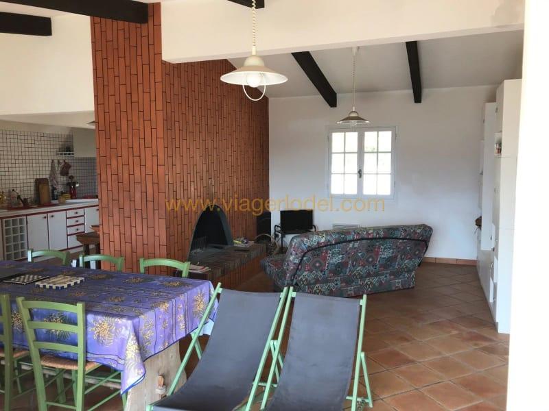 Viager maison / villa L'escarène 120000€ - Photo 9