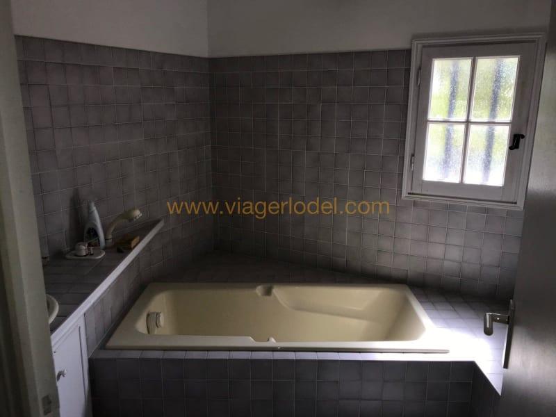 Viager maison / villa L'escarène 120000€ - Photo 12