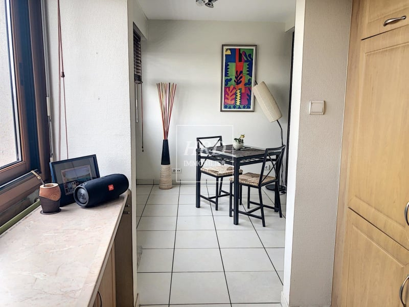 Vente appartement Strasbourg 499 000€ - Photo 5