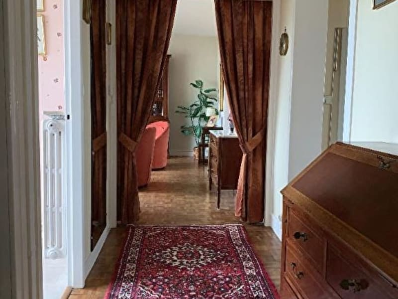 Vente appartement Caen 221 000€ - Photo 6