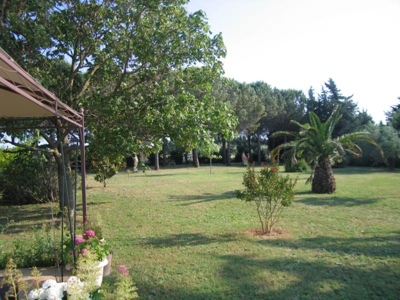 Sale house / villa Redessan 462000€ - Picture 15