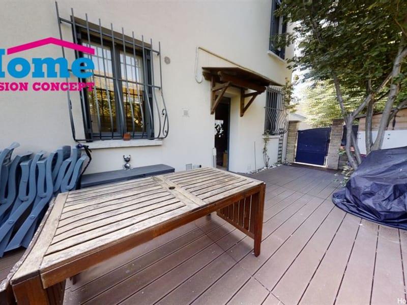 Nanterre - 5 pièce(s) - 105 m2
