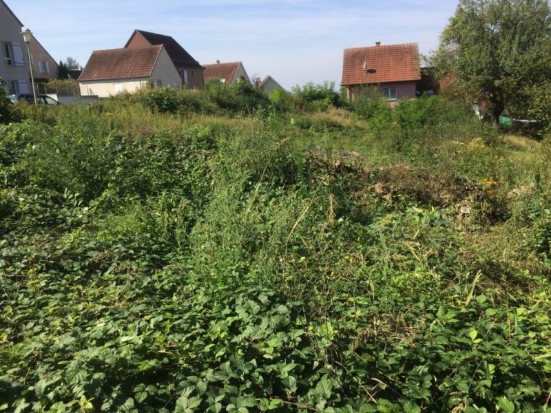 Vente terrain Illfurth 237000€ - Photo 2