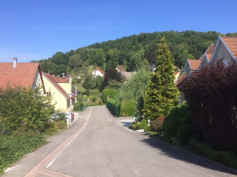 Vente terrain Illfurth 237000€ - Photo 3