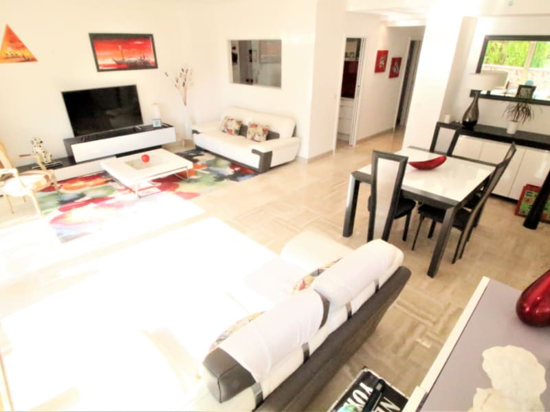 Sale apartment Villeneuve loubet 429 000€ - Picture 5