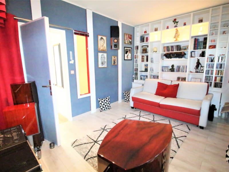 Sale apartment Villeneuve loubet 429 000€ - Picture 9