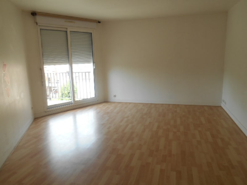Sale apartment La ferte sous jouarre 90000€ - Picture 1