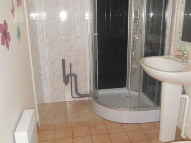 Sale apartment La ferte sous jouarre 90000€ - Picture 3