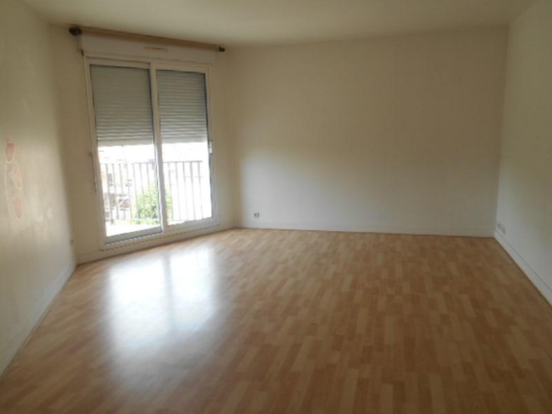 Sale apartment La ferte sous jouarre 90000€ - Picture 4