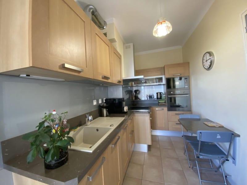 Sale apartment Agen 235000€ - Picture 1