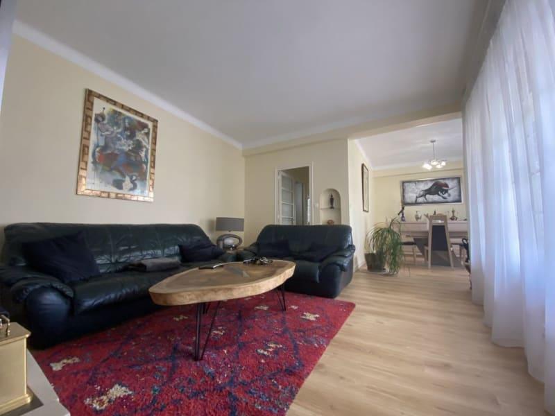 Sale apartment Agen 235000€ - Picture 2