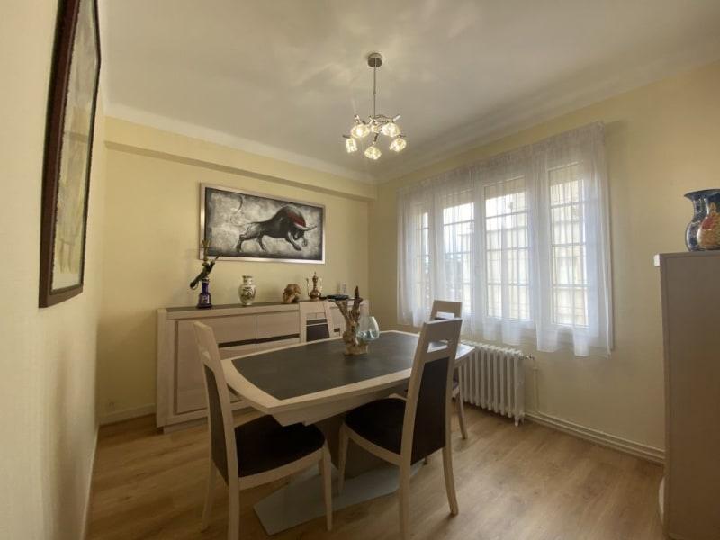 Sale apartment Agen 235000€ - Picture 3
