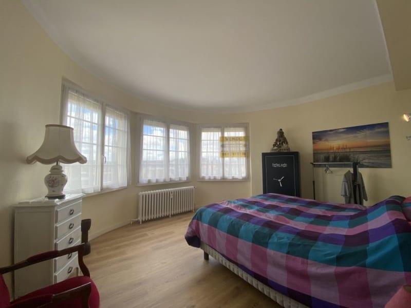 Sale apartment Agen 235000€ - Picture 4