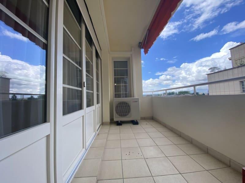 Sale apartment Agen 235000€ - Picture 5