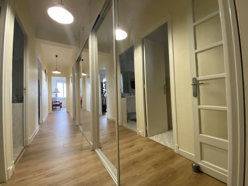 Sale apartment Agen 235000€ - Picture 6