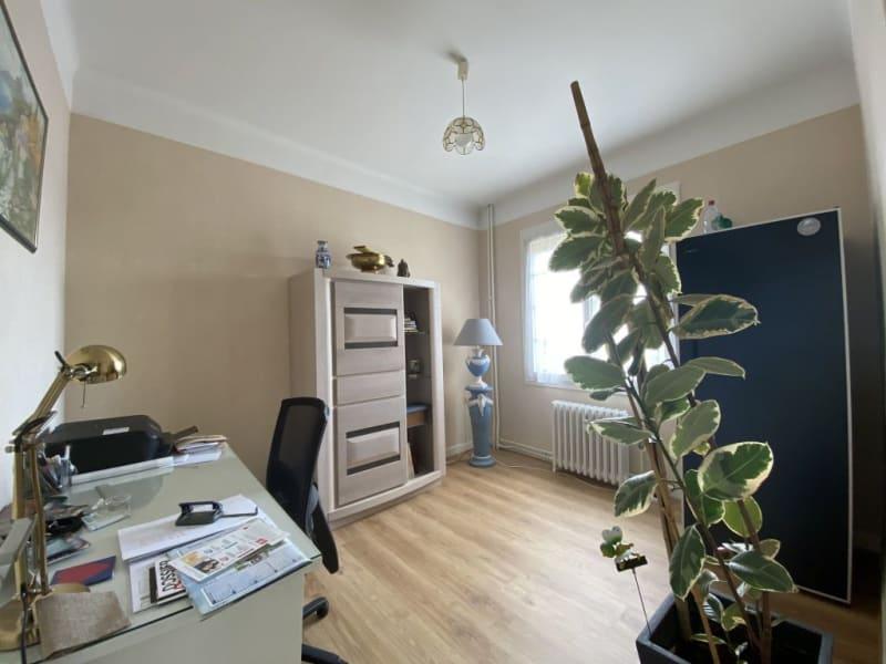 Sale apartment Agen 235000€ - Picture 7