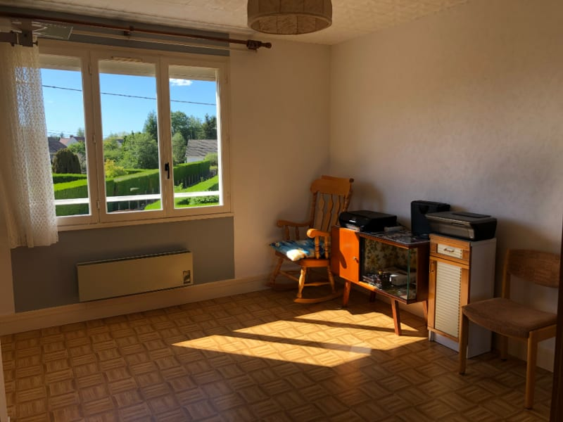 Sale apartment Meru 124 800€ - Picture 3