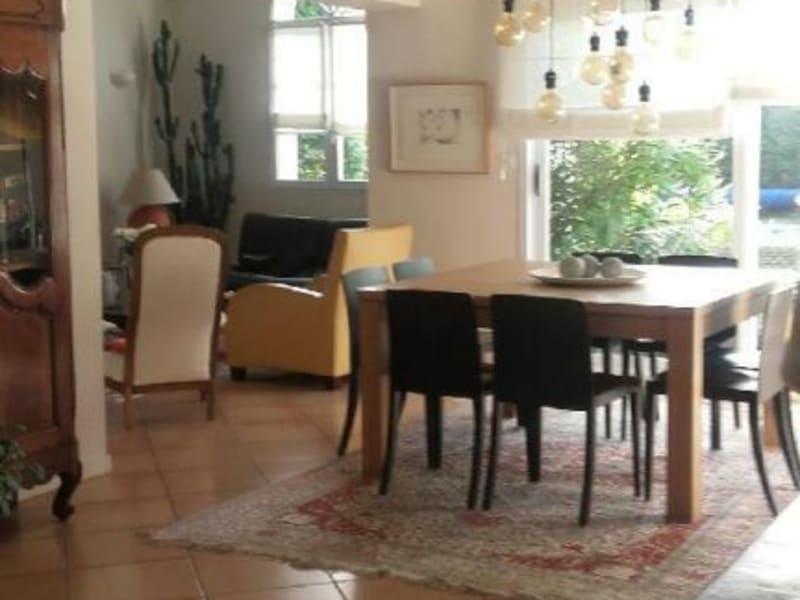 Vente maison / villa Les sables-d'olonne 780000€ - Photo 5