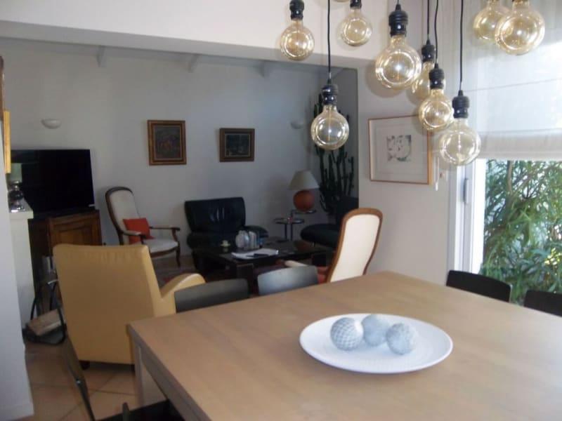 Vente maison / villa Les sables-d'olonne 780000€ - Photo 7