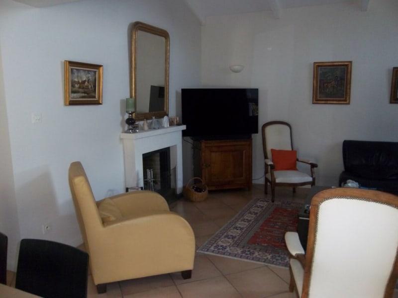 Vente maison / villa Les sables-d'olonne 780000€ - Photo 8