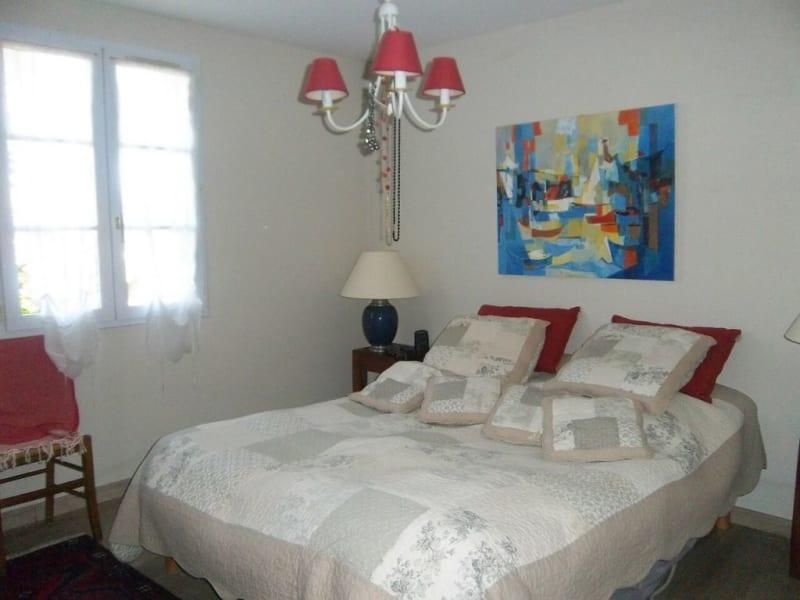 Vente maison / villa Les sables-d'olonne 780000€ - Photo 11