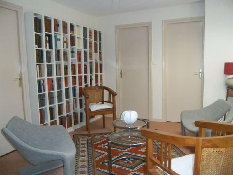 Vente maison / villa Les sables-d'olonne 780000€ - Photo 14