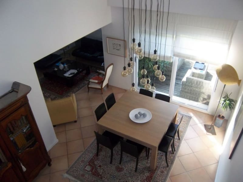 Vente maison / villa Les sables-d'olonne 780000€ - Photo 15