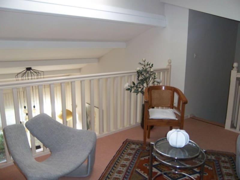 Vente maison / villa Les sables-d'olonne 780000€ - Photo 17