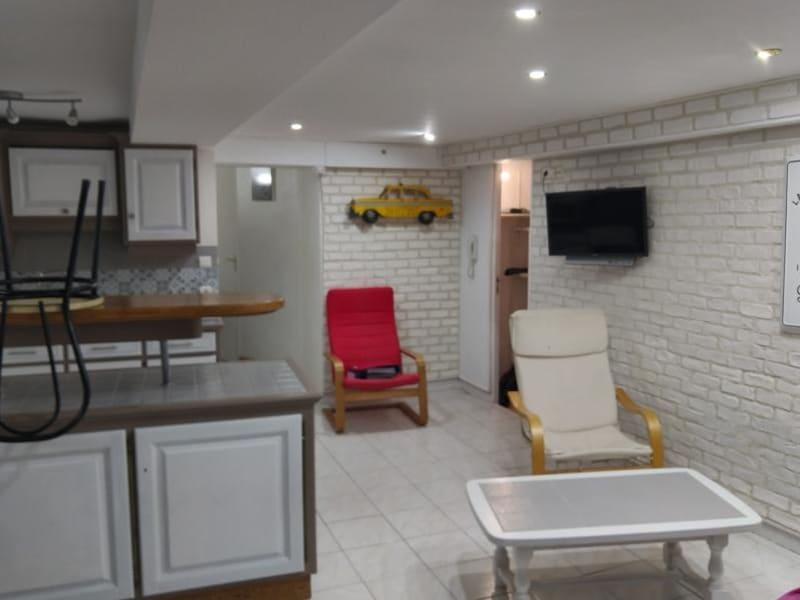 Sale apartment Les sables d'olonne 129000€ - Picture 4
