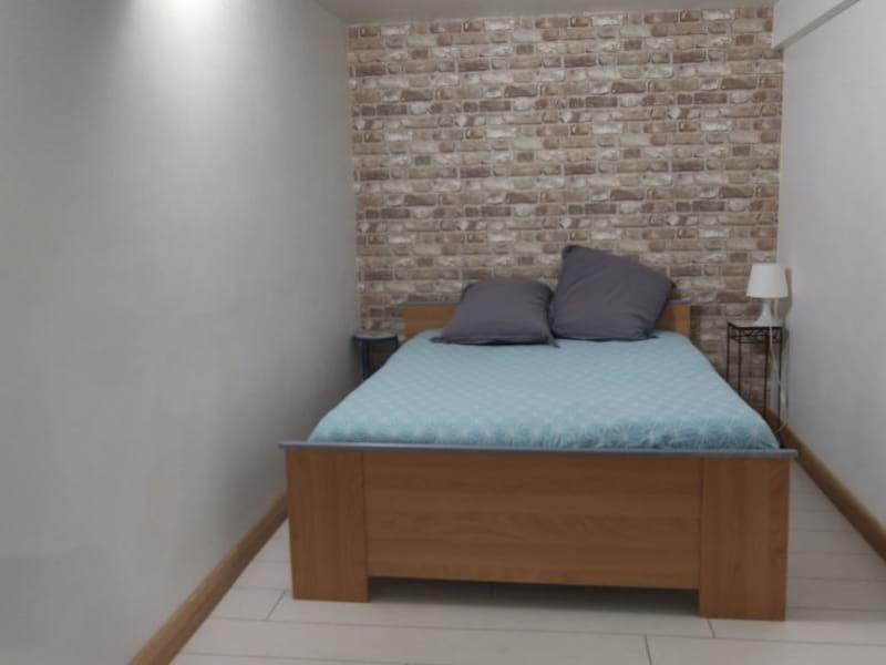 Sale apartment Les sables d'olonne 129000€ - Picture 5