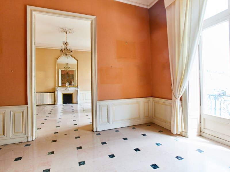 Appartement Nantes 5 pièce(s) 166m2