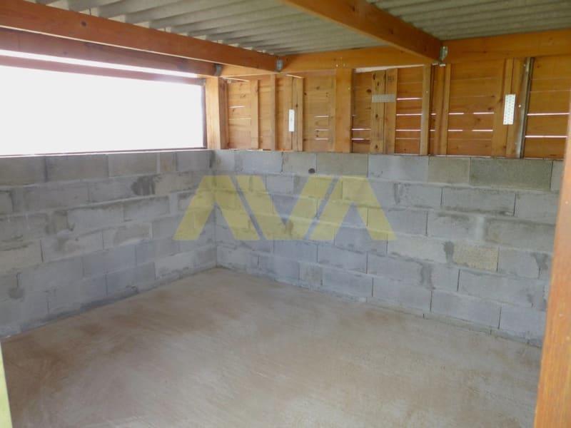 Vente maison / villa Sauveterre-de-béarn 250000€ - Photo 9