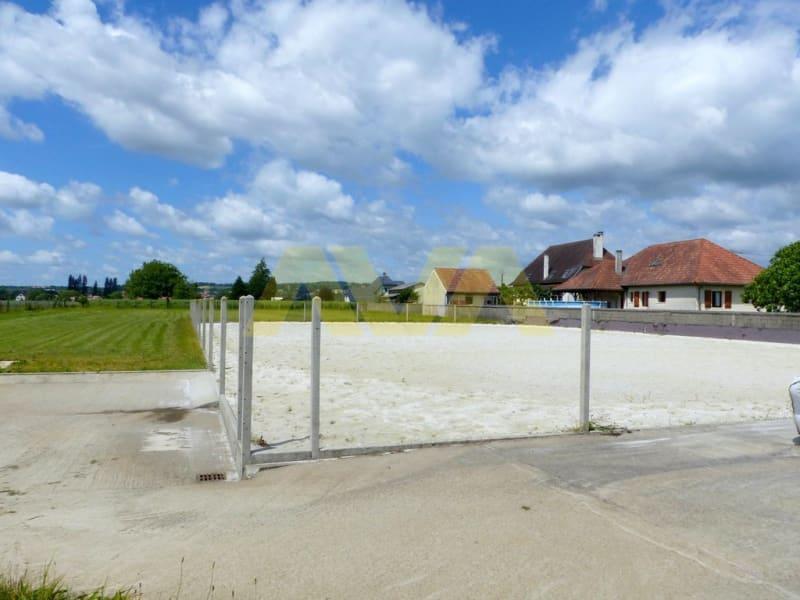 Vente maison / villa Sauveterre-de-béarn 250000€ - Photo 6