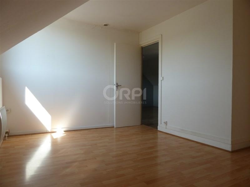 Sale apartment Pont saint pierre 67000€ - Picture 1