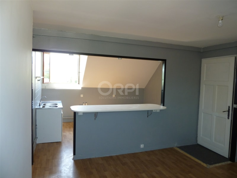 Sale apartment Pont saint pierre 67000€ - Picture 2