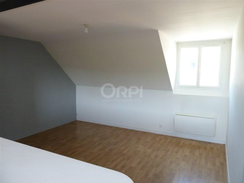 Sale apartment Pont saint pierre 67000€ - Picture 3