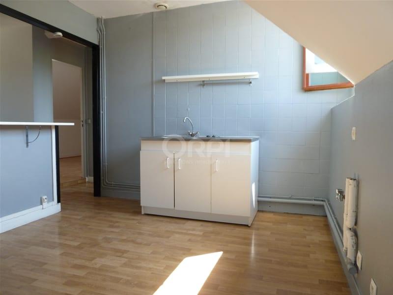 Sale apartment Pont saint pierre 67000€ - Picture 4