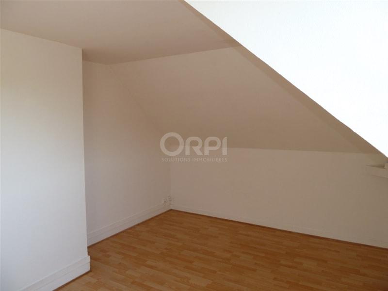 Sale apartment Pont saint pierre 67000€ - Picture 5