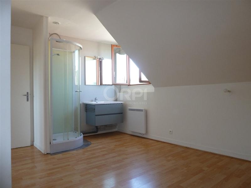 Sale apartment Pont saint pierre 67000€ - Picture 6