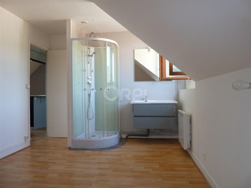 Sale apartment Pont saint pierre 67000€ - Picture 7