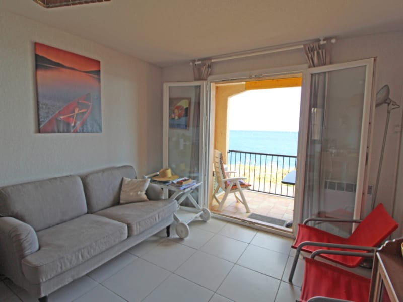 Sale apartment Collioure 274 000€ - Picture 3