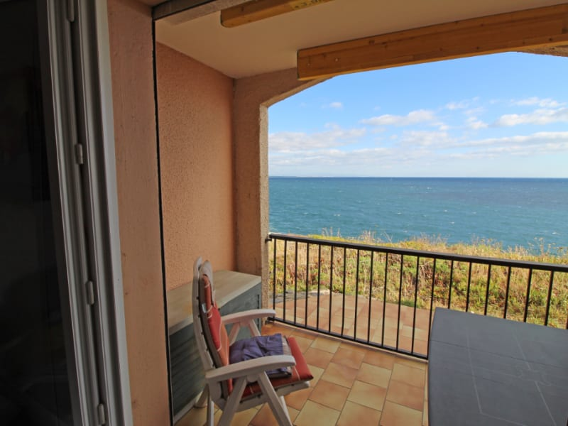 Sale apartment Collioure 274 000€ - Picture 4