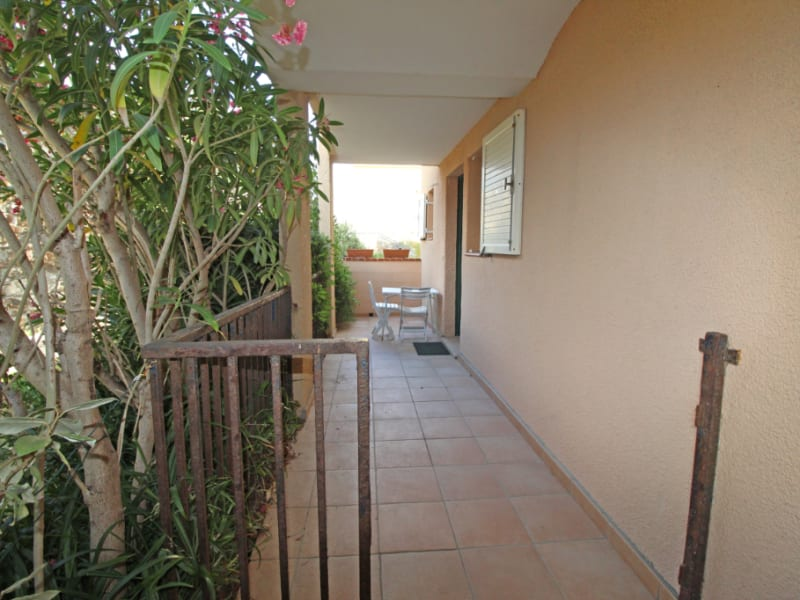 Sale apartment Collioure 274 000€ - Picture 5