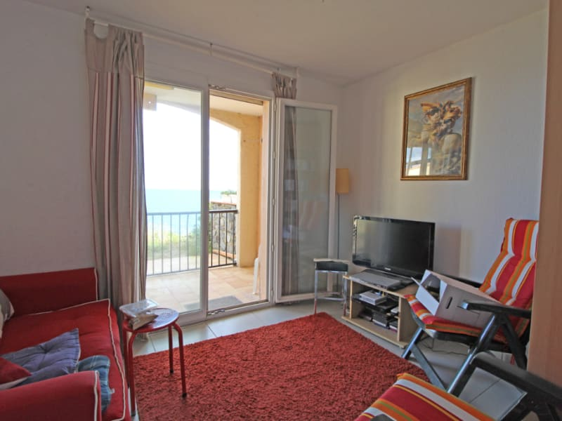Sale apartment Collioure 274 000€ - Picture 7