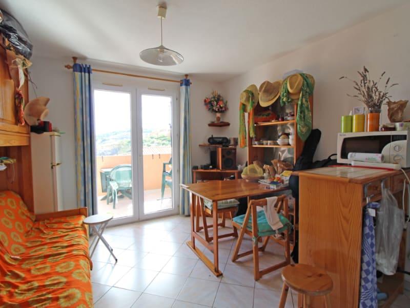 Sale apartment Collioure 157000€ - Picture 2