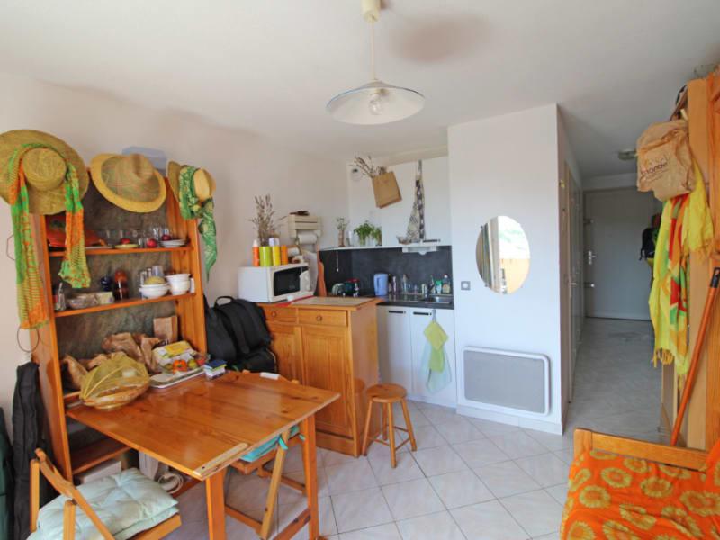 Sale apartment Collioure 157000€ - Picture 6