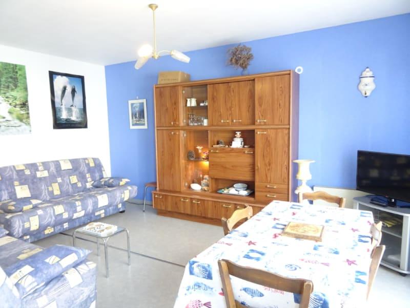 Vente appartement Saint palais sur mer 90950€ - Photo 2