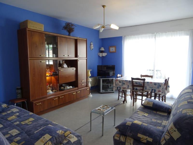 Vente appartement Saint palais sur mer 90950€ - Photo 3