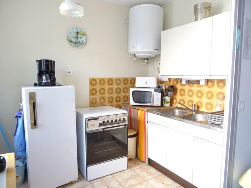 Vente appartement Saint palais sur mer 90950€ - Photo 4